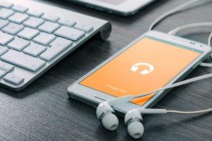 Значение и польза музыки в психологии