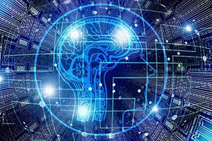Методы и история развития инженерной психологии