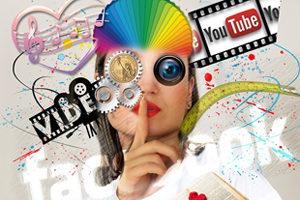 История и методы воздействия психологии рекламы