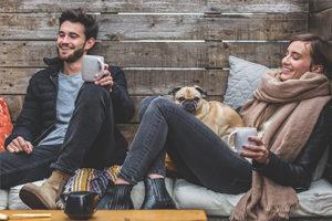Методы психологии общения, позволяющие найти общий язык с окружающими