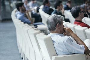Помогает ли психология убеждения влиять на мнение людей?