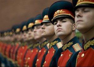 Задачи и методы военной психологи