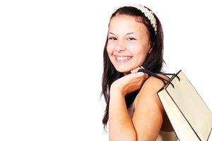 Как психология продажи помогает продать?