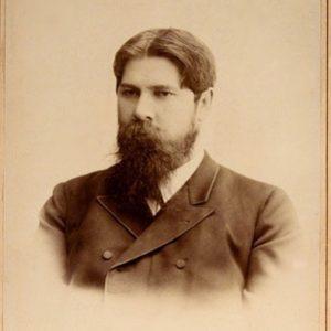Фото 1838