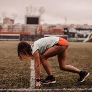 Что такое мотивация в психологии и какие особенности она имеет?