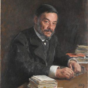 Фото 1906