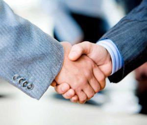 Особенности этики в психологии делового общения