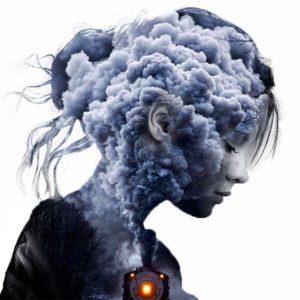 Причины и симптомы выгорания в психологии