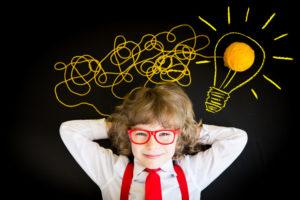Функции и методы развития интеллекта в психологии